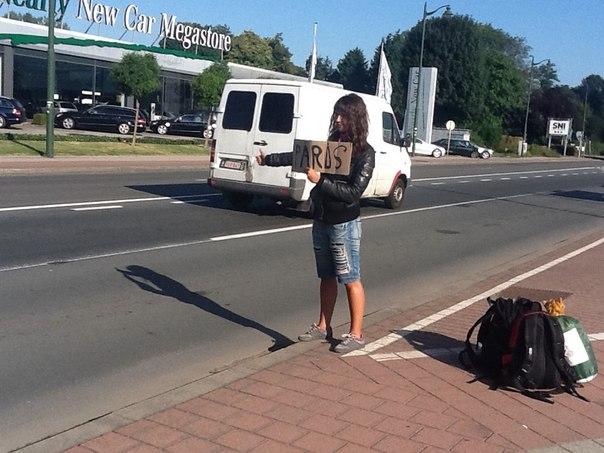 Авиа билеты краснодар санкт петербург