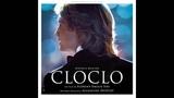 Cloclo Soundtrack #15 - Magnolias For Ever - Claude Fran