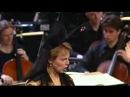 Offenbach (Von-Otter - Laurent Naouri - Minkowski - Lyon) Lischen et Fritzchen