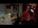 Сказка на ночь - Не грози южному централу, попивая сок у себя в квартале 1995 отрывок / сцена / момент