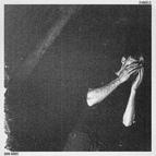 David August альбом D'ANGELO