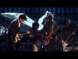 Gary Clark Jr and John Mayer - Born Under A Bad Sign (Live)
