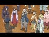 Log_Horizon_2_01_ru_jp_Zendos__Eladiel__Absurd_HDTV-Rip_720p