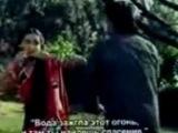 Митхун и Падмини Колхапур Любимая сестренка
