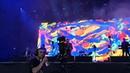Depeche Mode - Going backwards [Live @ Lollapalooza Paris 21/7-18]