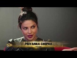 Priyanka Chopra No one opened doors for me when I entered the industry