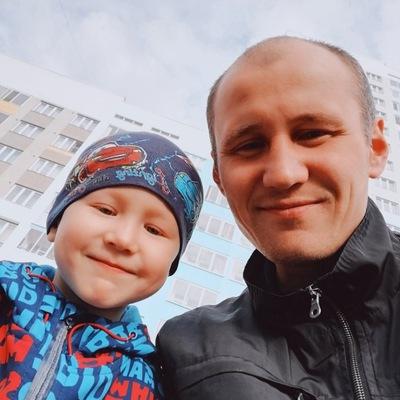 Руслан Зиннуров