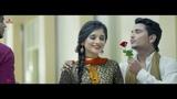 ATT LAGDI AA DILSHAD ft. KAMAL KHAN NEW PUNJABI ROMANTIC SONG 2016 FOLK STAR 4K VIDEO