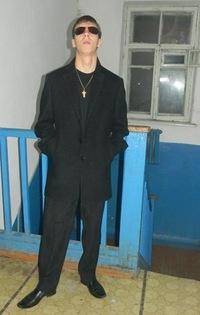 Денис Степанов
