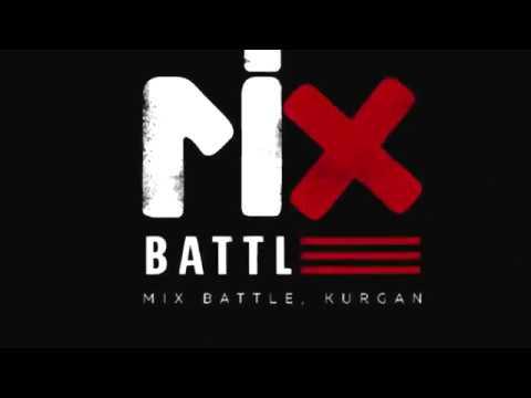 MIX BATTLE IVENT 2019 SOON