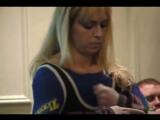 Таисия Кузнецова до 48 кг. Чемпионат мира WPC 2006 год. В однослойной экипировке