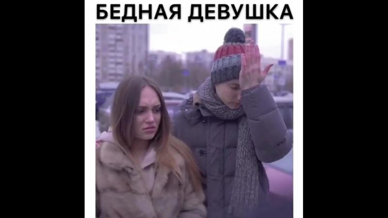 Сосать Заставил Русскую