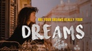 Is Your Dream Really Your Dream by Jay Shetty