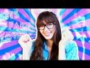 РЕАКЦИЯ НА BTS Fake Love COMEBACK ☆* 。 o ≧▽≦ o 。 *☆