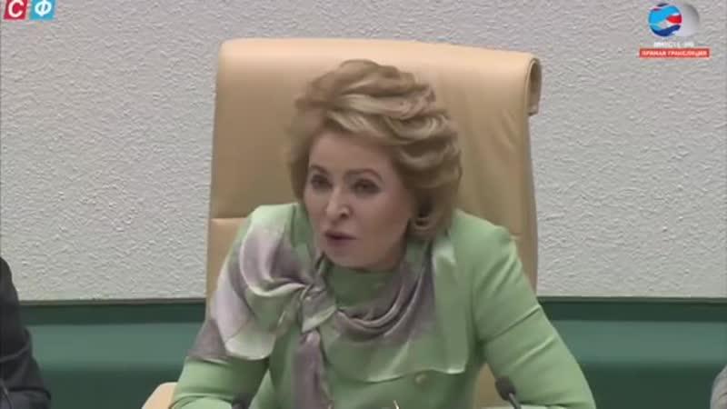 Рослесхоз бессилен перед черными лесорубами _⁄ Матвиенко, Валентик, Кавджарадзе