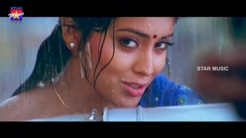 Nee Varum Pothu Video Song _ Mazhai Tamil Movie Songs HD _ Shriya _ Jayam Ravi _