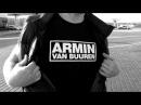 Odessa Going To Armin Only Intense 28.12.2013 @ Kiev Тизер