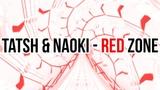 Audiosurf Tatsh &amp NAOKI - RED ZONE