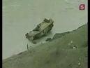 15 Операция спецназа ГРУ в Чечне ГРУ