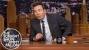 Jimmy Tells Jokes for Alexa