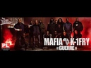 Mafia K1Fry - Guerre napisy PL