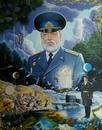 Кумар Жумажанович фото #27