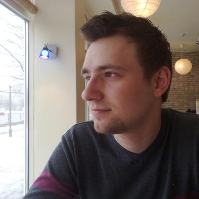 Дмитрий Филатов, 21 марта 1987, Минск, id14587221