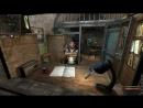 Lost Alpha часть 1 - Американец Сидорович