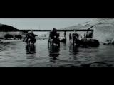 Apocalyptica_-_39_Seemann_39_feat_Nina_Hagen_Official_Video.mp4