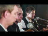 Our House Crosby Stills Nash and Young Acoustic Cover by the Moon Loungers