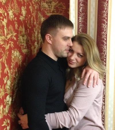 Маришка Кудрявцева, 28 января , Донецк, id17067828