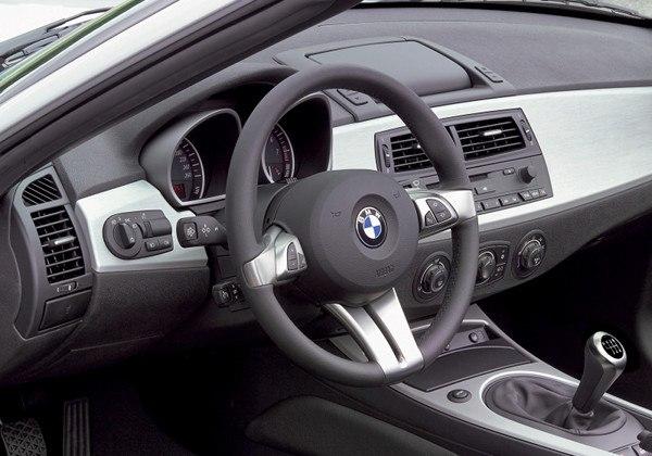 мотор колесо для автомобиля своими руками
