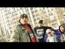 G-Zon Ronsha - Le Quartier D'où Je Viens (Remix)