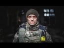 КИБОРГИ (война на Донбассе) [Детектив, драма, военный, Украина, 2017, WEB-DL 720P] КИНО ФИЛЬМ LIVE