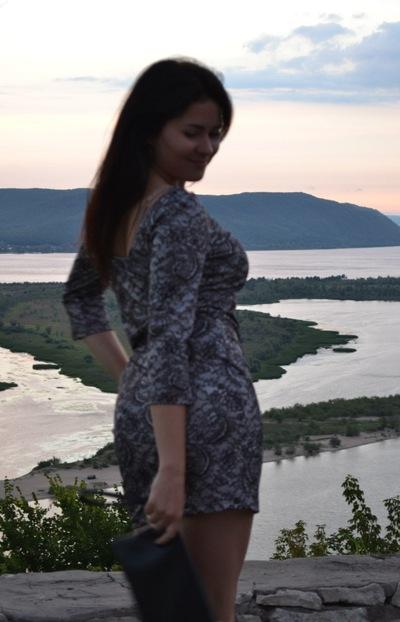 Алена Смирнова, 20 мая , Барнаул, id87554301