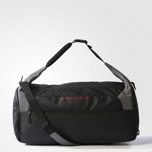 Спортивная сумка OT