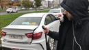 Электропривод Багажника для Лада Веста Autosation в Новгороде начинаем готовится к зиме