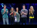 Танцы  Группа 3 выпуск 9   смотрите новый выпуск танцевального шоу одновременно с эфиром
