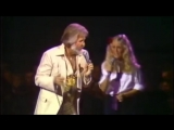 Kenny Rogers &amp Kim Carnes - Don't Fall In Love With A Dreamer