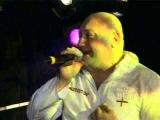 Виктор Батурин-песня от Фисуна и Стоматолога