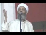 Şehid Bayram Ali Hocadan Manidar Bir Kıssa