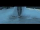 Первый танец Оленьки и Сережи!😍