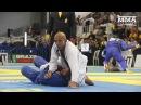 Jose Aldo vs. Marcos Oliveira at Master International IBJJF - MMA Fighting jose aldo vs. marcos oliveira at master international