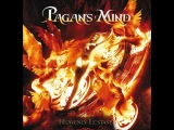 Pagan's Mind - Revelation To The End