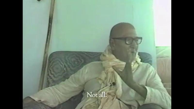 Намабхас теневое воспевание Святого Имени Б Р Шридхар Махарадж
