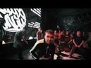 DANCE FESTIVAL ♣ДУХ УЛИЦ vol.3 2018♣ REPORT VIDEO