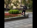Gena Melkozyorov | Footwork Skate