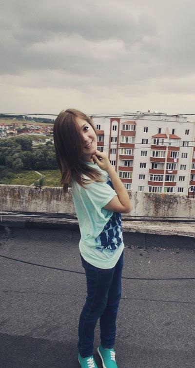 Янина Сайкс, 20 сентября , Хмельницкий, id217450892
