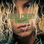 Neneh Cherry альбом Woman