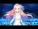 Аниме клип Молодая принцесса, не увлекайся процессом AMV